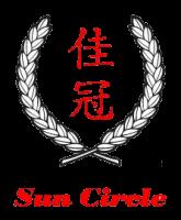Sun Circle Food